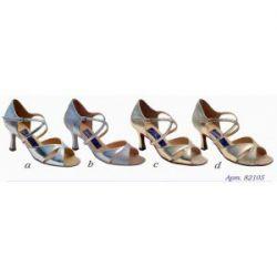 Женская латина Club Dance: 82105