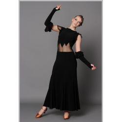 Платье стандарт№ 162