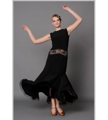 Платье стандарт №161