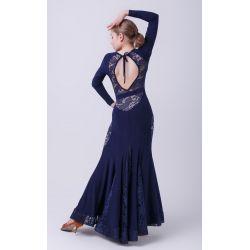 "Сукня стандарт ""Олександрія"" № 743"