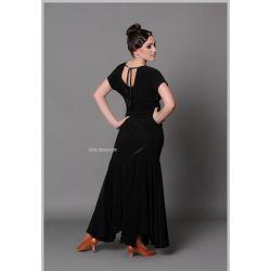 Блуза для танців №154