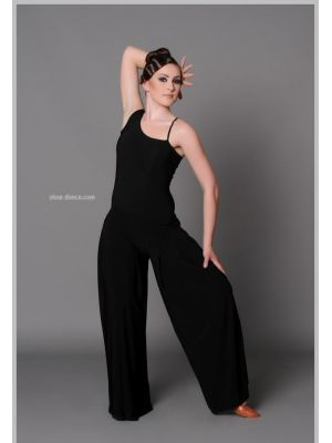 Спідниця-брюки № 165