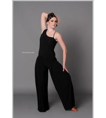 Юбка-брюки № 165
