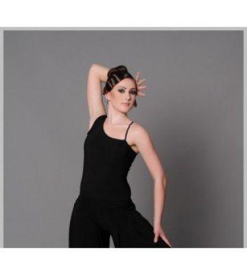 Боді для танців № 1031