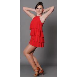 Плаття (сарафан) танцювальне №151