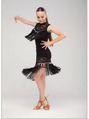 """Спідниця для танцю №448 """"Б'юті"""""""
