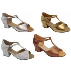 Взуття для дівчаток Club Dance: 73105