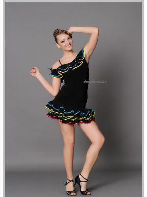 Блуза для танців №312