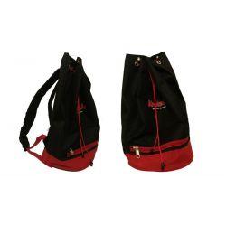 Рюкзак тренировочный танцевальный № 1228 под заказ