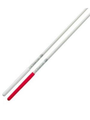 Паличка для стрічки Standard Chacott, 60 см.
