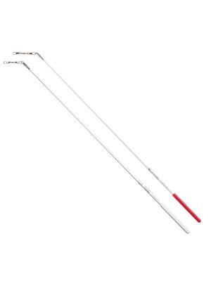 Палочка гимнастическая для ленты Chacott (65501)