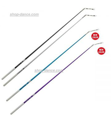 Палочка для ленты Holographic Chacott, 60 см.