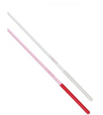 Паличка для стрічки юніорська Chacott, 50 см