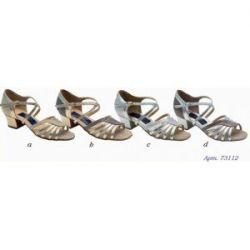 Обувь для девочек Club Dance: 73112