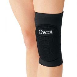 Наколенник (1 шт.) гимнастический Chacott (44001)