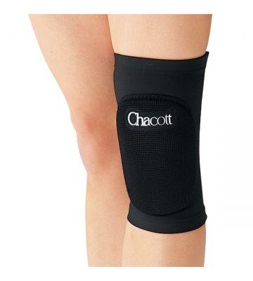 Наколенник (1 шт.) гимнастический Chacott