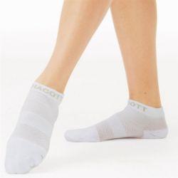 Шкарпетки для танців і гімнастики (низькі) Chacott (33704)