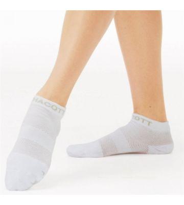 Носки для танцев и гимнастики (низкие) Chacott