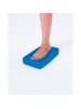 Гимнастическая подушка для равновесия Mingu (3169-65502)