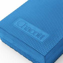 Гімнастична подушка для рівноваги Mingu