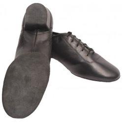 Чоловічий універсал Club Dance: (МС-1) 92107