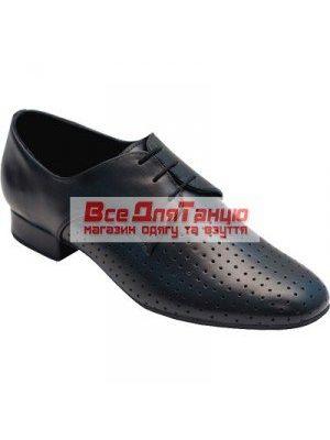 Тренировочная обувь Саксес: 934-05