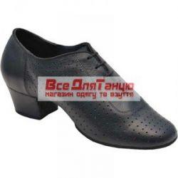 Тренировочная обувь Саксес:  93404