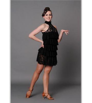 Платье Fen № 205