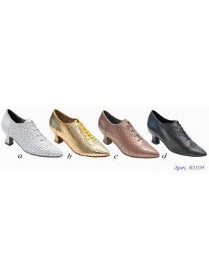 Тренировочная обувь Саксес:  934-07