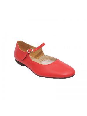 Туфли для народных танцев Club Dance: (Н-3)