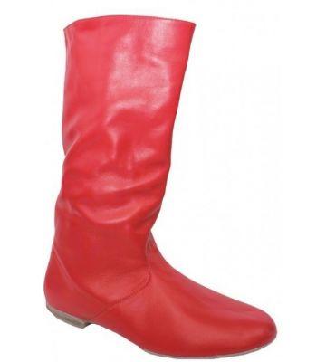 Чоловічі чоботи для народних танців Club Dance: 94101 (Н-2)