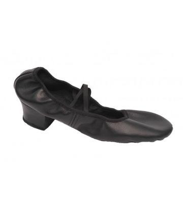 Балетная обувь БО-7