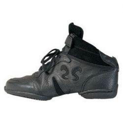 Кросівки (снікери) - Boomelight
