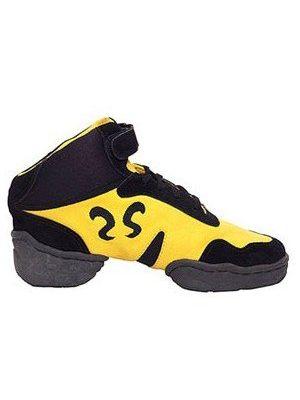 Кросівки (снікери) - Boomerang