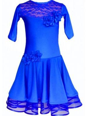 """Бейсик для бальних танців """"Карина"""" 528"""