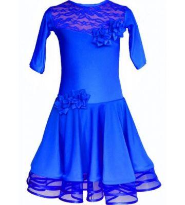 """Бейсик для бальных танцев """"Карина"""" 528"""