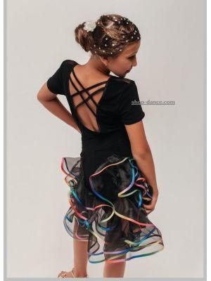 Блуза №338