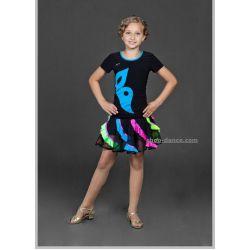Блуза №331