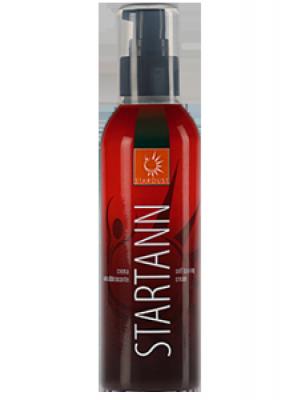 Автозагар Startann, 125 ml Ottante