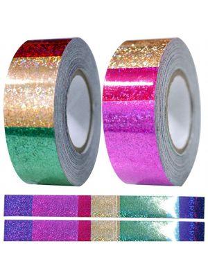 Обмотка разноцветная Pastorelli Multicolor