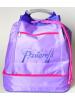 Рюкзак гимнастический Pastorelli FLY SENIOR