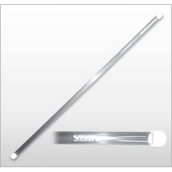 Футляр для палички Sasaki M-753