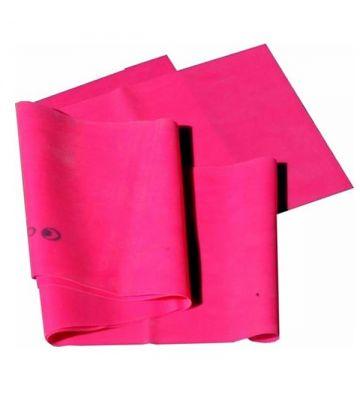 Резина лента Pastorelli 0,50 мм