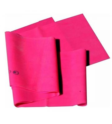 Резина лента Pastorelli 0,35 мм