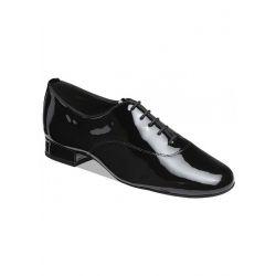 Supadance Обувь детская для мальчиков в лаке 5500