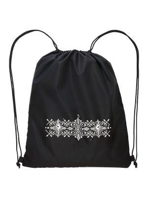 Рюкзак для предметов Chacott  (0002-51)