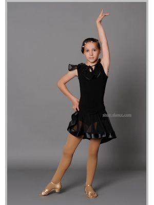 Спідниця танцювальна №111