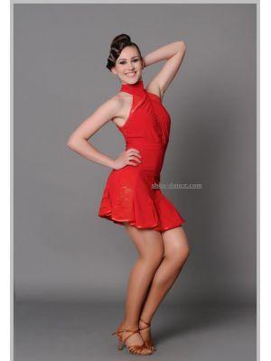 Спідниця танцювальна №108