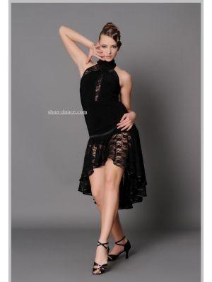 Юбка для танцев №132