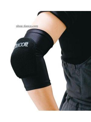 Налокотник (1 шт.) гимнастический Elbow Protector Chacott